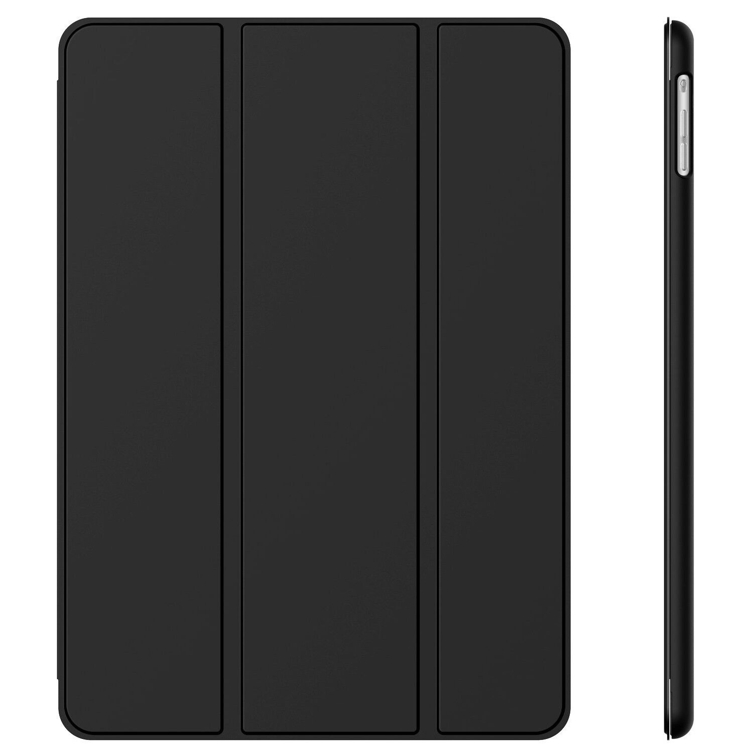 JETech Case for Apple iPad Air 2 and iPad Air 1 Smart Cover