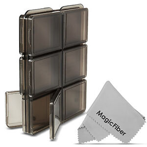Memory-Card-Storage-Case-Holder-with-12-Slots-for-SD-SDHC-MMC-MicroSD-Cards