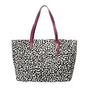 Edina Ronay Bag