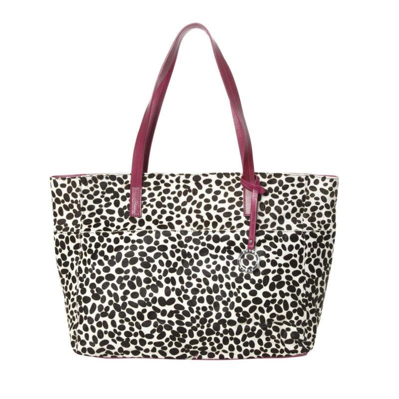 Edina Ronay Bag  Women s Handbags  54e219c56133a