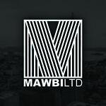 MawbiLtd