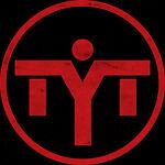 TYTAX
