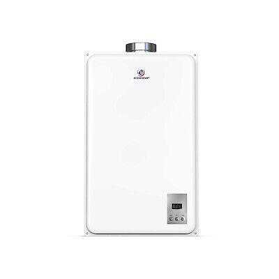 Eccotemp 45HI-LP 6.8 Gallons Per Minute Liquid Propane Tankl