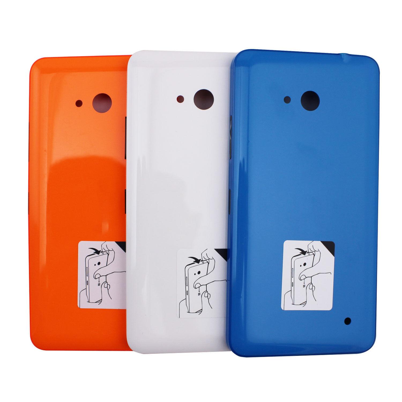For Microsoft Lumia 640 LTE 5