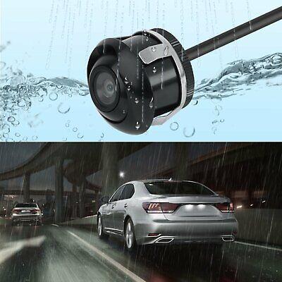 Rückfahrkamera für Mercedes Benz Vito W639 Viano Sprinter Transmitter 360°