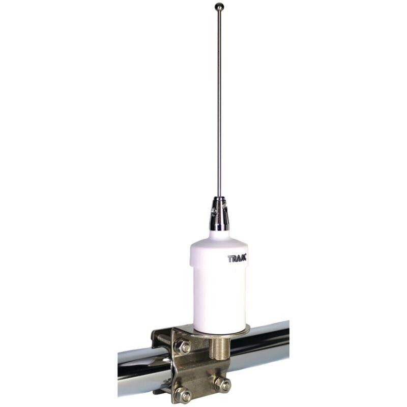 TRAM(R) 1603 Tram(R) VHF Marine Antenna