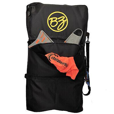 BZ Basic Board Bag
