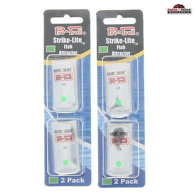 """Mad River 3/"""" x 12/"""" 2 Pack Silver Flashbulb Holo Flasher Fishing Lure Tape"""