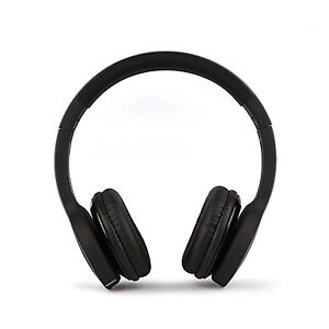 MINIX-NT-II-NT-2-Bass-Boost-Wireless-Bluetooth-Headphones-Rechargeable-with-NFC