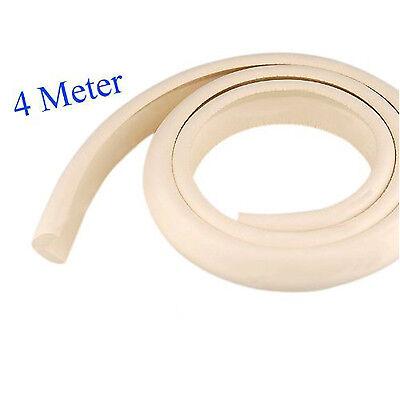 4M Baby Soft Tisch Möbel Kantenschutz Eckenschutz Sicherheit mit Klebeband