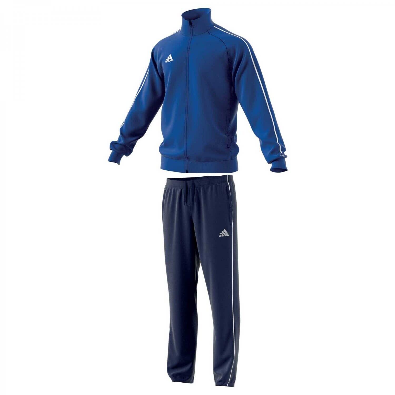 bold blue/white (Blau)