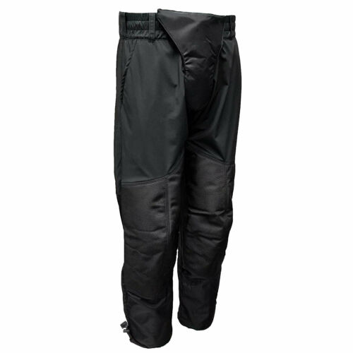 Raza HDM 2 Pants - Blackout - Small - Paintball