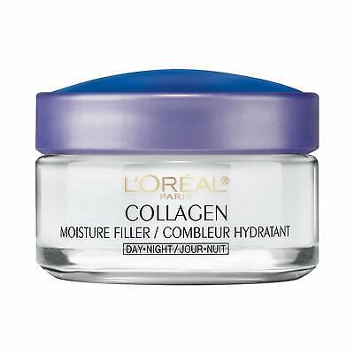 Best Anti Aging Face Cream Eye Facial Wrinkle Men Women Day Night