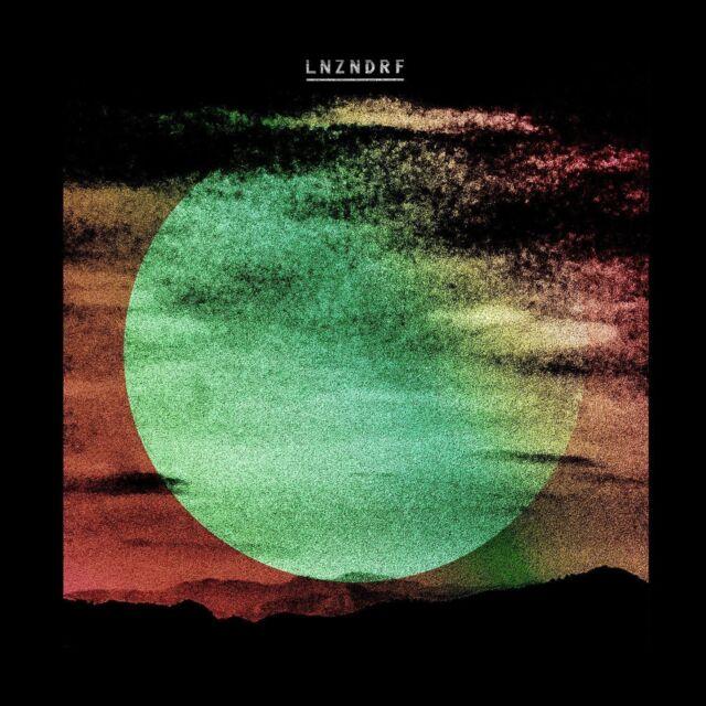 LNZNDRF - LNZNDRF  CD NEU