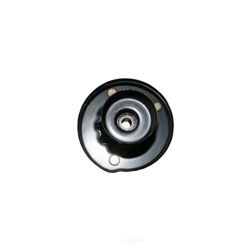 Suspension Strut Mount Fits 2005-2010 Dodge Charger Magnum
