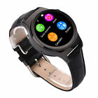 T-Mobile Android Smart Watches