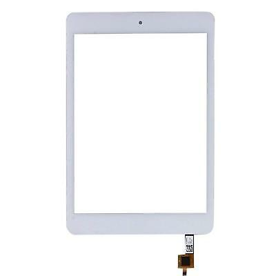 """ACER Iconia Tab A1 830 8"""" Digitizer Touch Screen - White for sale  Shipping to India"""