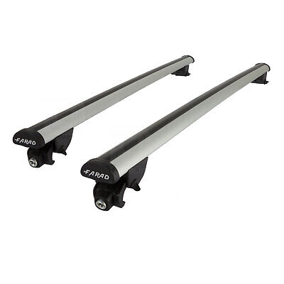 Vauxhall Astra Roof Rail Cheap Replacement Roof Rail Car
