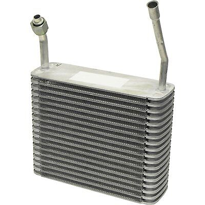 AC Evaporator Core for 1995 1997 Ford Explorer Fit ALL Types