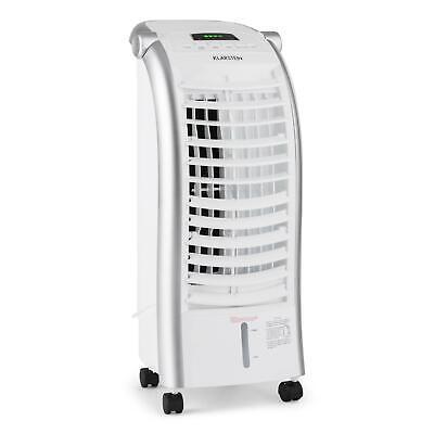 Klarstein Maxfresh AC06 Luftkühler-Ventilator-Kombi