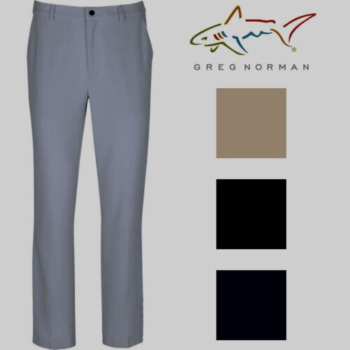 Greg Norman Men