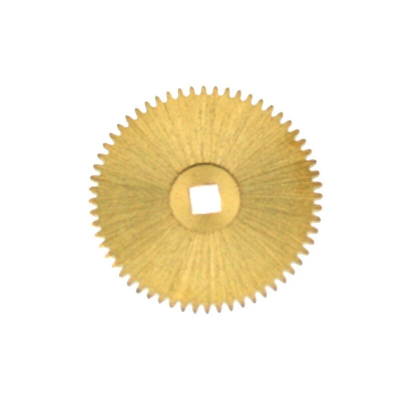 Ratchet Wheel To Fit Rolex Caliber 3135 - 415 #305
