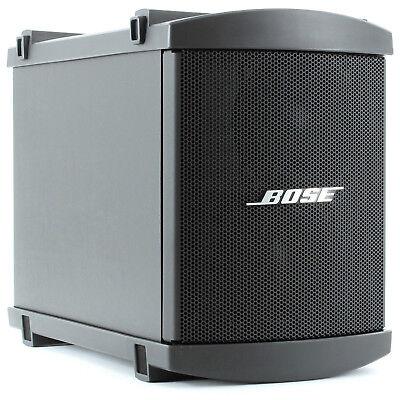 BOSE B1 BASS MODULE  for L1 MODEL 1 & MODEL II - NEW