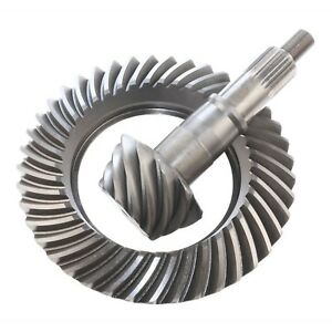 Ford 8.8 Ring & Pinion gears @308.