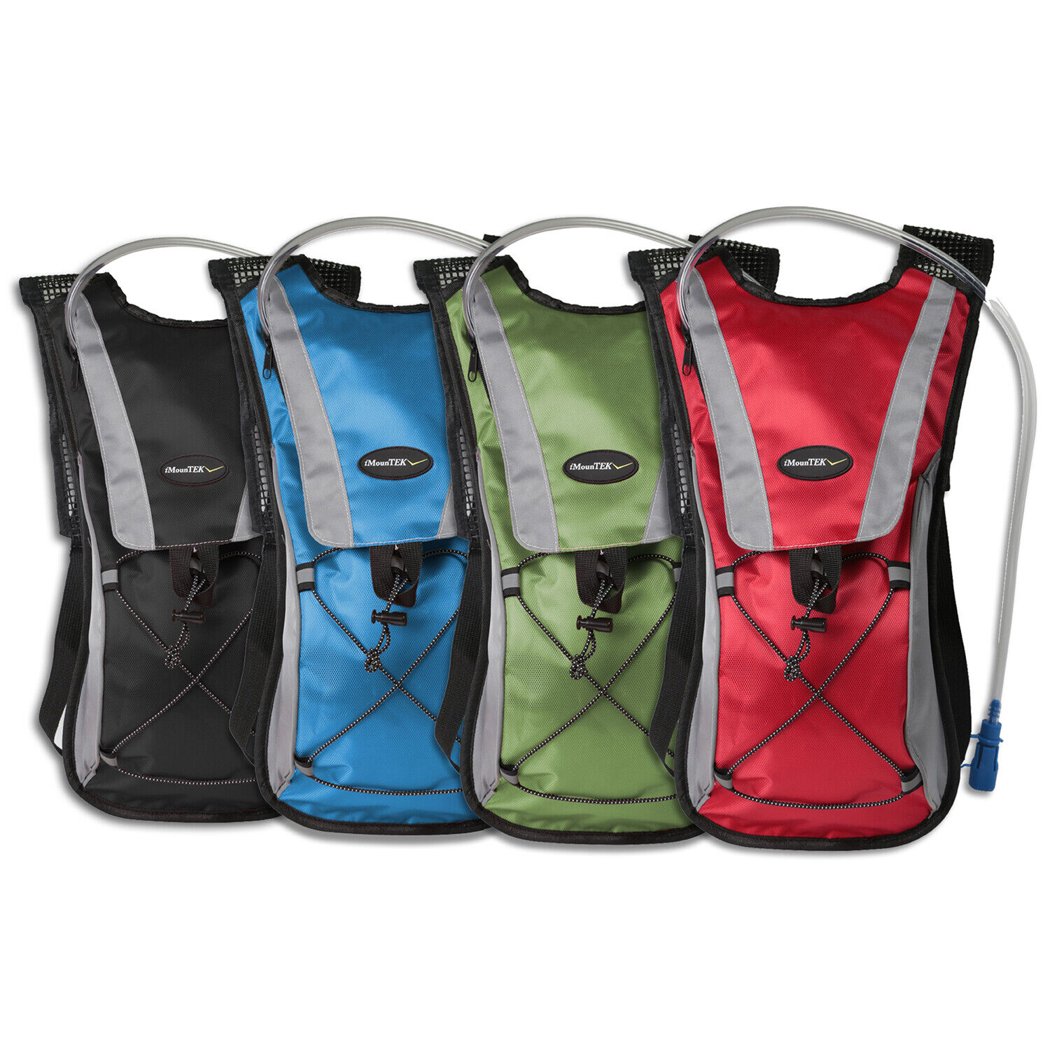 us-hydration-pack-2l-water-bladder-bag-outdoor-sport-backpack-hiking-camping
