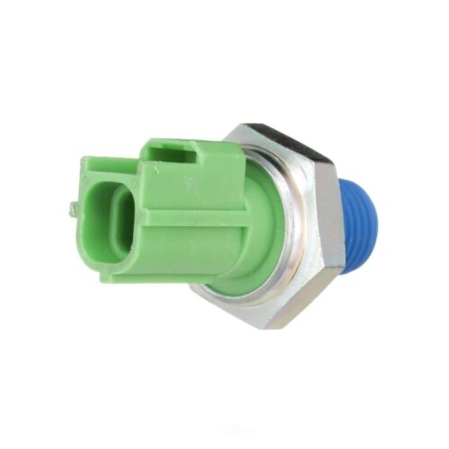 Engine Oil Pressure Switch Standard PS423T