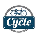 Wyckoff Cycle LLC