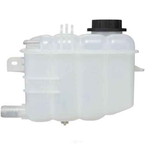 Spectra Premium FRT2302C Engine Coolant Reservoir