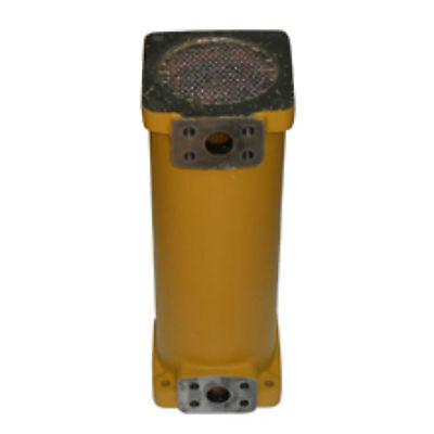 Caterpillar D5 D6cd D7f 966c Oil Cooler 6n9215 4w7188 6n-9215 4w-7188