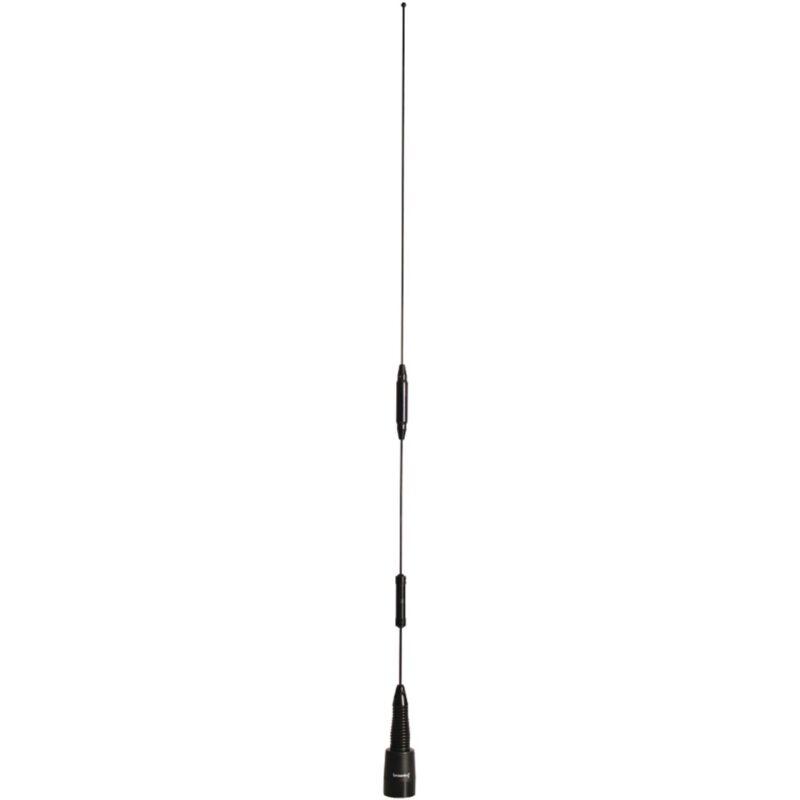 BROWNING(R) BR-1713-B-S Browning(R) 406MHz-490MHz UHF Pretuned 5.5dBd Gain La...