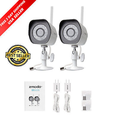 Best Selling Surveillance Camera Exterior Security Nest Small Outdoor Home