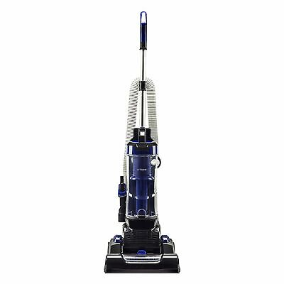 VYTRONIX Bagless Upright Vacuum Cleaner 2.5L Powerful 750W Cyclonic Hoover