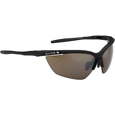 alpina radbrille sportbrille brille twist four s varioflex. Black Bedroom Furniture Sets. Home Design Ideas