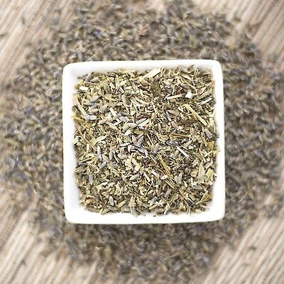 Bedtime Blend (Bedtime Blend Organic Herbal Tea - Promotes sleep - loose leaf or in tea)