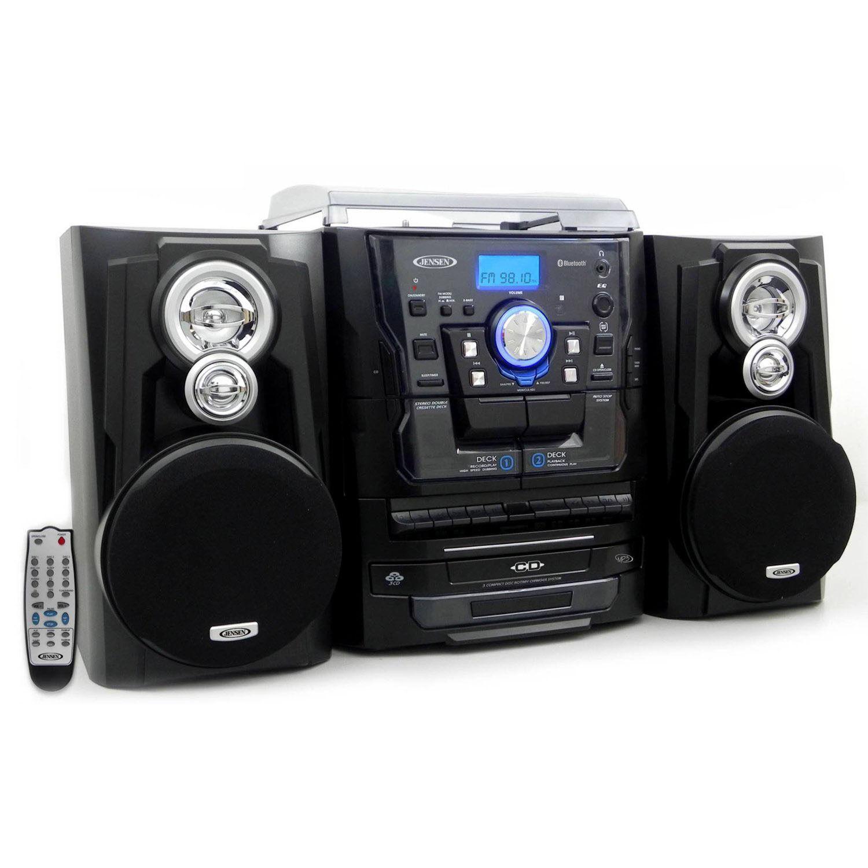 cd player reg pa shelf and c am bookshelf ios with crosley radio system audiophile h product fm b