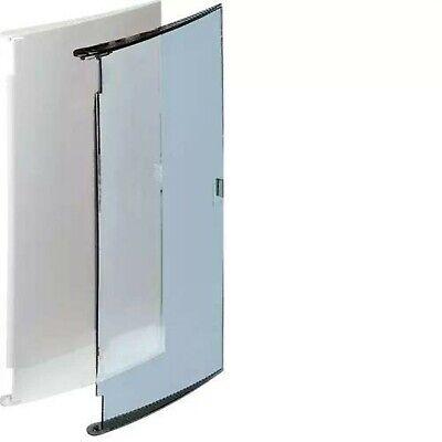 Hager VX–Door Opaque Box Size 401Row ICP