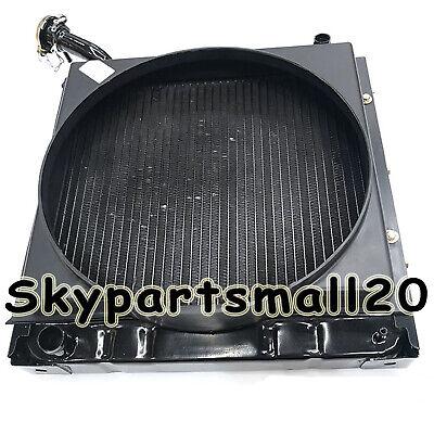 Double-cylinder Diesel Generator Accessories Kde12st-10100 For Kipor Km2v80 1pc
