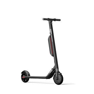 Купить Segway - Segway Ninebot ES3 KickScooter Foldable Electric Scooter, LED Light, Refurbished