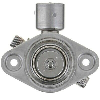 Bosch 66811 Direct Injection High Pressure Fuel Pump for BMW E82 E88 F30