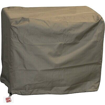 Extra Large Generator Cover Xl Portable Sportsman Generator Accessories