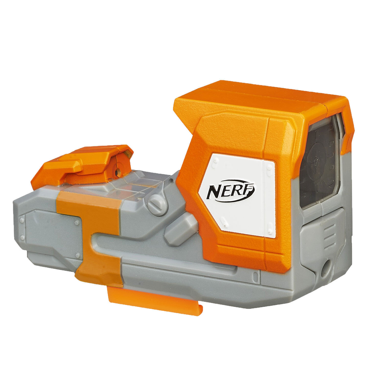 Hasbro Nerf N-Strike Elite XD Modulus Red Dot Visier –  Pinpoint Sight einzeln