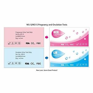 Family-Planning-Kit-Ovulation-and-Pregnancy-Tests-Choose-your-own-combo