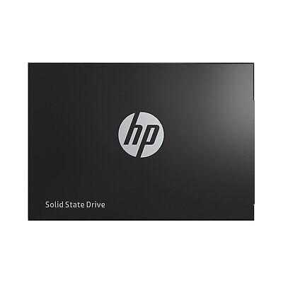 """HP 3DV74AA#ABC SSD M700 2.5"""" SATA III 240GB Planar MLC NAND Internal SSD"""