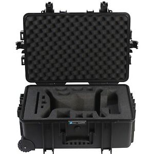 LOOKING FOR A DRONE CASE