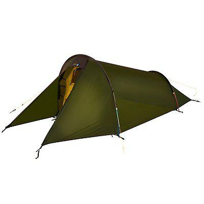 Terra Nova Starlite 1 Tent - 1 Person Tent
