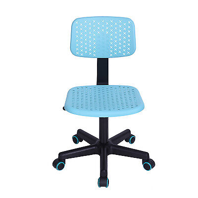 New Arrivals Best Gift for Kids Computer Task Dorm Writing Office Study Chair